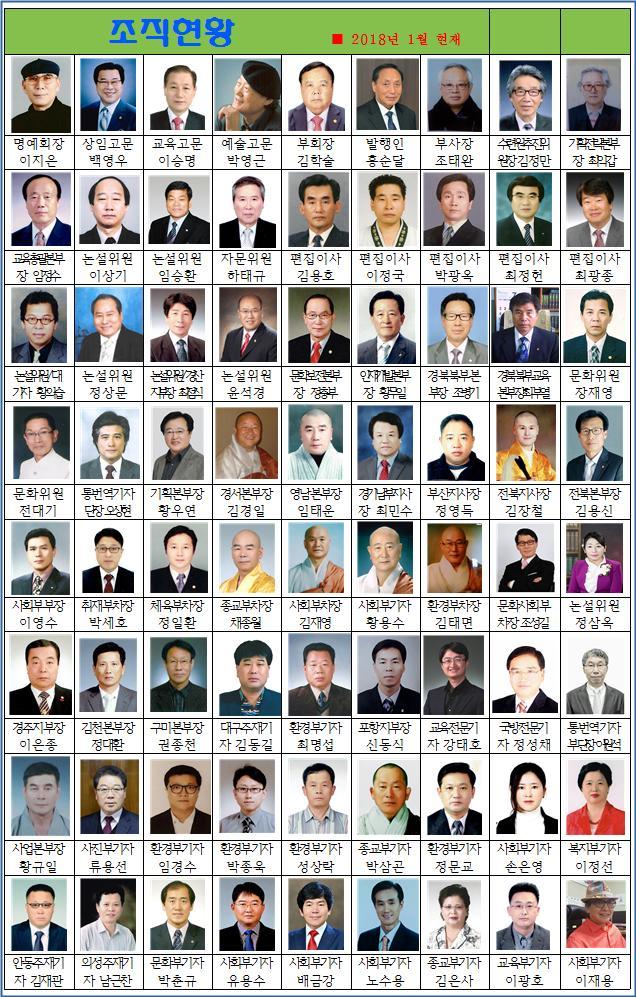 한국청소년신문사 조직현황 1.jpg