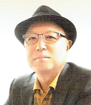 김 전 논설실장.jpg